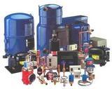 Сервисное оборудование и материалы